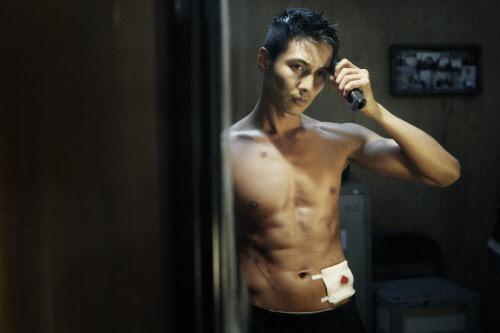 ウォンビンの画像 p1_15