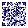 c0204496_2203873.jpg