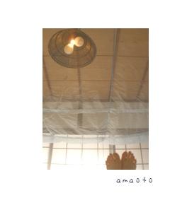 b0120001_659612.jpg