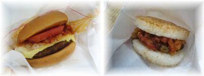 Junk food*_f0226411_20402540.jpg