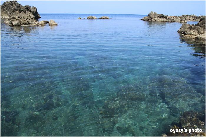 日本海_a0071514_21114376.jpg