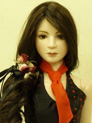 2010創作人形科マスターコース授業風景_b0107314_11584720.jpg