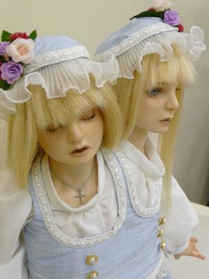 2010創作人形科マスターコース授業風景_b0107314_1245736.jpg