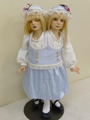 2010創作人形科マスターコース授業風景_b0107314_125959.jpg