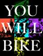 5COLORS  『 君はなんでそのバイクに乗ってんの?』 #21_f0203027_19454636.jpg