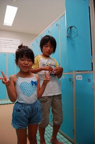 シリーズ うちの長女・次男_b0097729_18512987.jpg