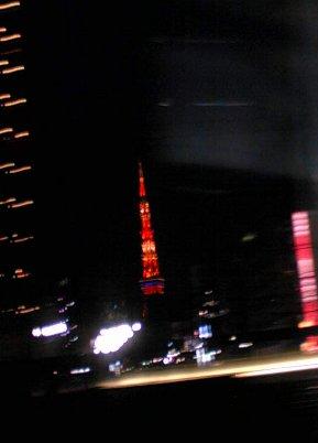 東京 その3_c0204333_0304770.jpg