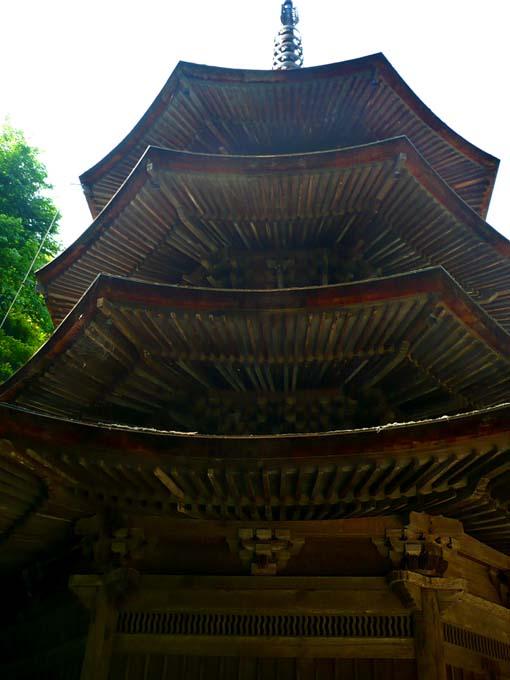 塩田平--信州の鎌倉_d0127634_1233498.jpg
