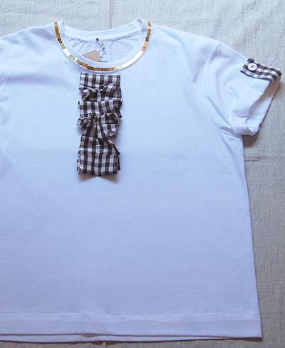 Tシャツ展☆4日目_a0043747_16423344.jpg