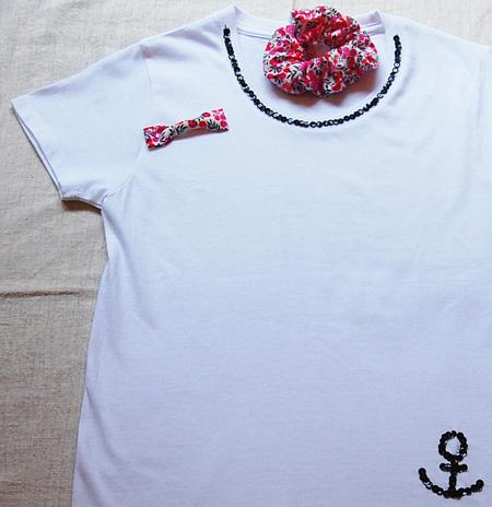 Tシャツ展☆4日目_a0043747_16424559.jpg