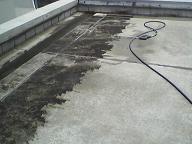 賃貸マンションの外部改修工事6_d0059949_15162095.jpg