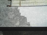 賃貸マンションの外部改修工事6_d0059949_1516779.jpg