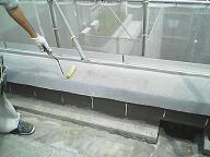 賃貸マンションの外部改修工事6_d0059949_15391167.jpg