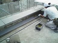 賃貸マンションの外部改修工事6_d0059949_1539408.jpg