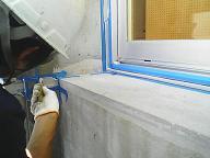 賃貸マンションの外部改修工事6_d0059949_1547252.jpg