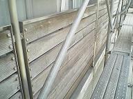 賃貸マンションの外部改修工事6_d0059949_15524784.jpg
