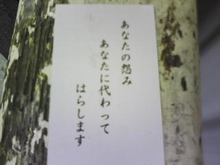 d0143449_17531997.jpg