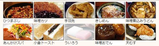 名古屋と言えば、きしめんとういろう_a0089450_954771.jpg