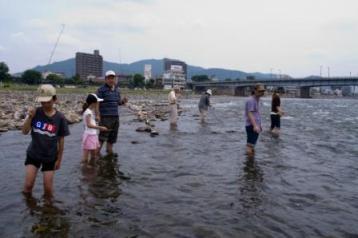 市民による「豊かな海づくり大会」-4_f0197754_10392712.jpg