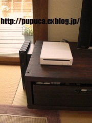 b0159756_10531886.jpg
