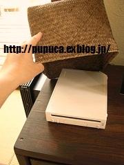 b0159756_10533765.jpg