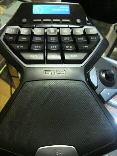 b0141167_2142227.jpg