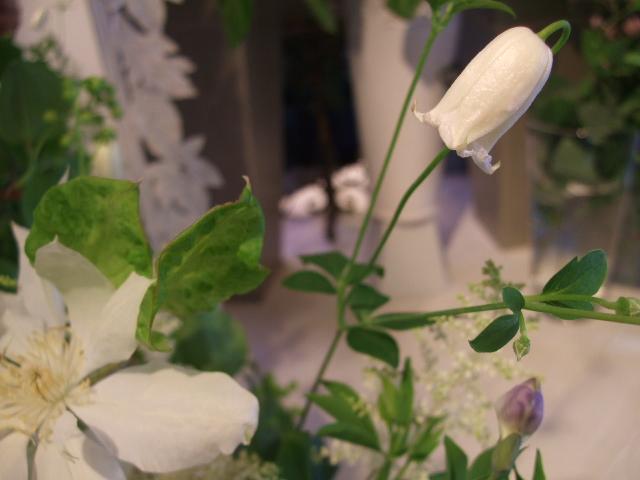 オークリーフ花の教室(島崎さんの作品)_f0049672_17525151.jpg
