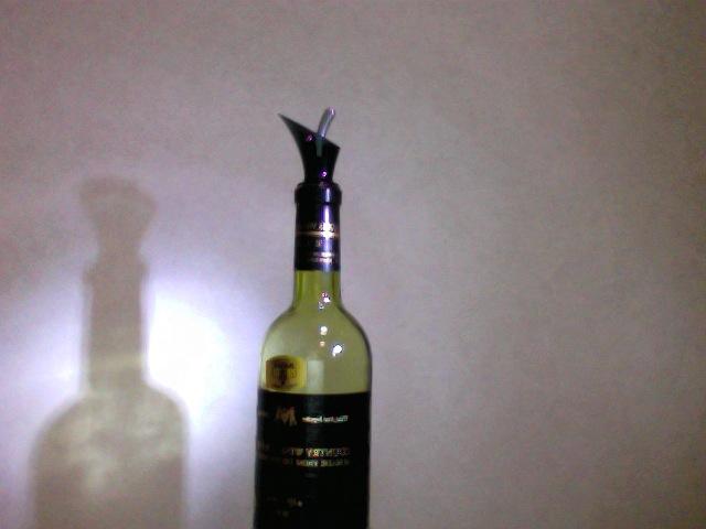 ワインの栓_d0164691_7324223.jpg