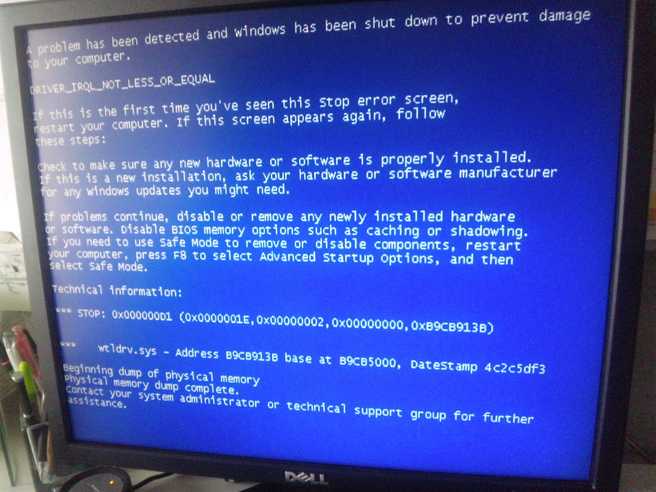 パソコン突然この画面に_d0027795_938291.jpg