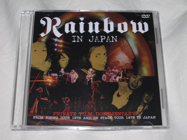 RAINBOW / IN JAPAN_b0042308_2328788.jpg
