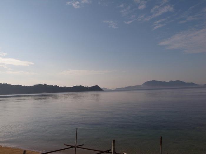 倉橋島で釣り♪_c0116915_2334127.jpg
