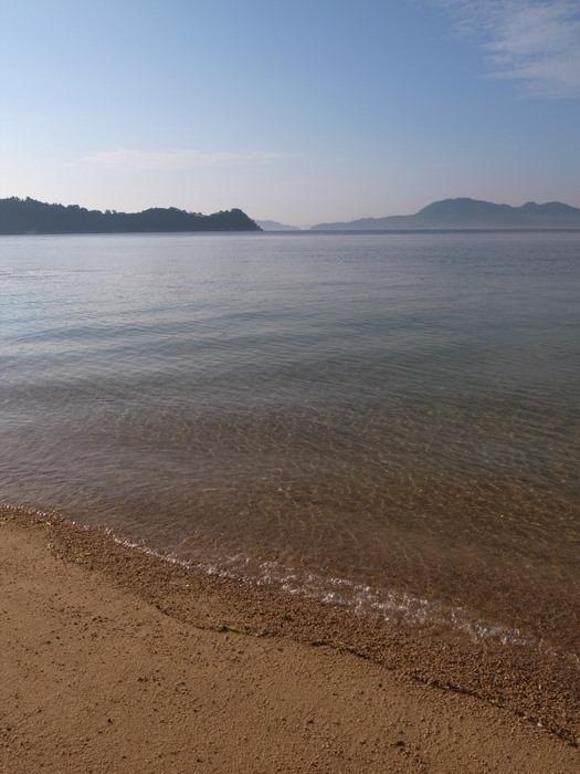 倉橋島で釣り♪_c0116915_23362725.jpg