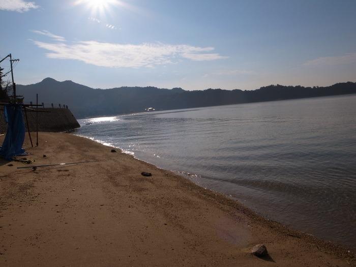 倉橋島で釣り♪_c0116915_23364546.jpg