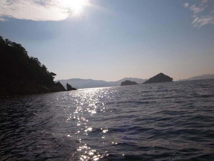 倉橋島で釣り♪_c0116915_23403452.jpg