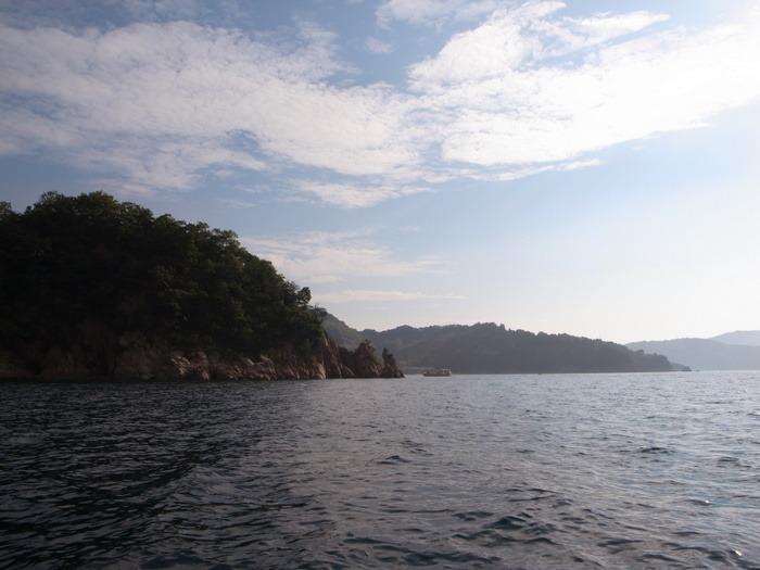 倉橋島で釣り♪_c0116915_23434054.jpg