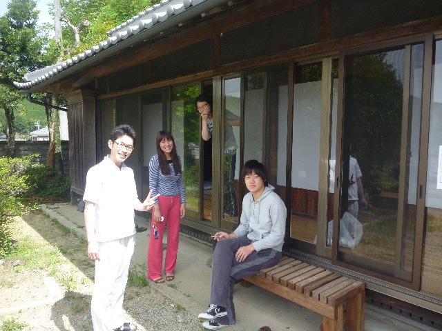 加西 北条鉄道 再生・集客プロジェクト(2)_b0054727_0222569.jpg