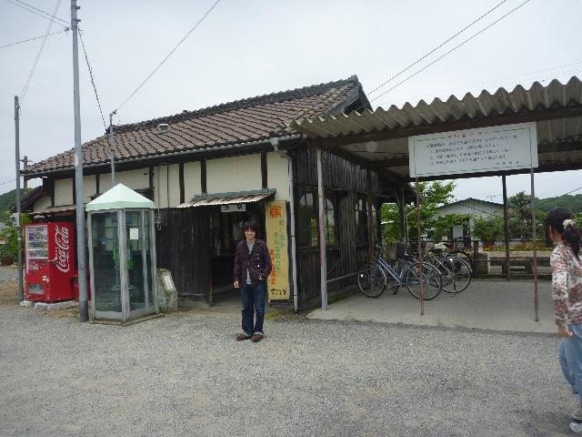 加西 北条鉄道 再生・集客プロジェクト(2)_b0054727_0233471.jpg
