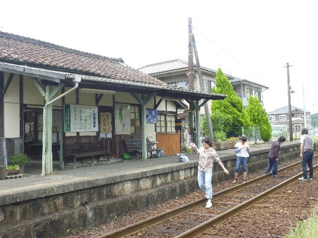 加西 北条鉄道 再生・集客プロジェクト(2)_b0054727_0285898.jpg