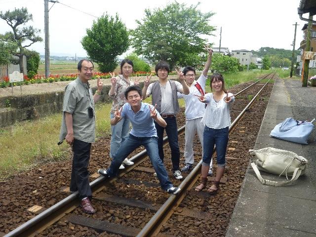 加西 北条鉄道 再生・集客プロジェクト(2)_b0054727_0305674.jpg