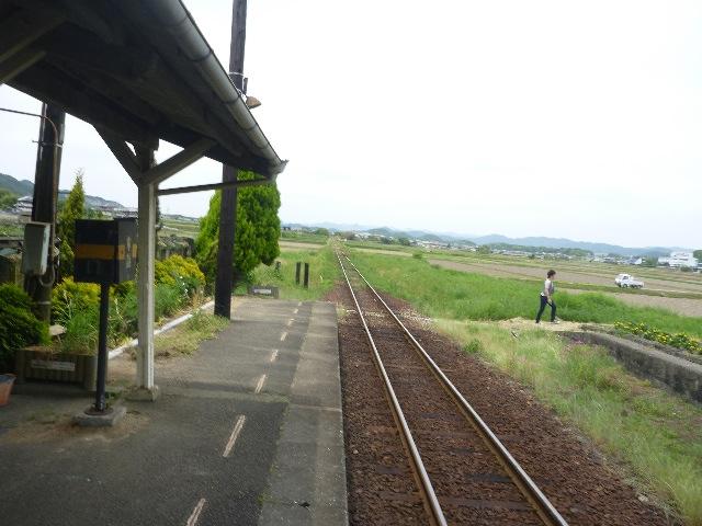 加西 北条鉄道 再生・集客プロジェクト(2)_b0054727_0381011.jpg