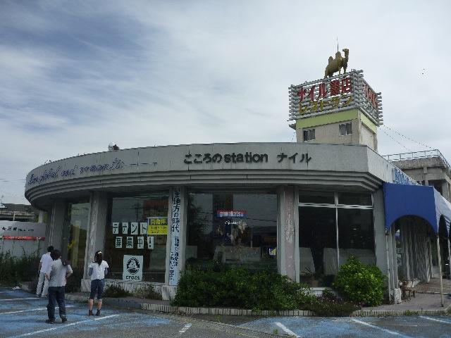 加西 北条鉄道 再生・集客プロジェクト(2)_b0054727_052116.jpg