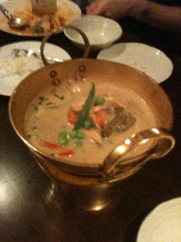 タイ料理 CHADA THAI_b0054727_955564.jpg