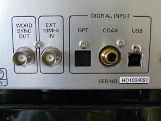 USB DAC_f0209434_0233620.jpg