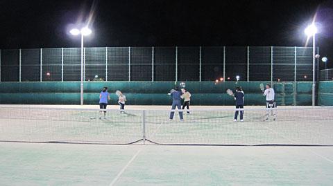 土曜テニスサークルの活動内容_a0151444_10131394.jpg