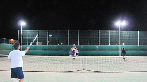 土曜テニスサークルの活動内容_a0151444_107533.jpg