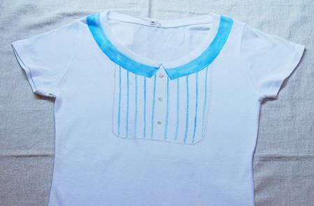 Tシャツ展☆5日目_a0043747_18462916.jpg