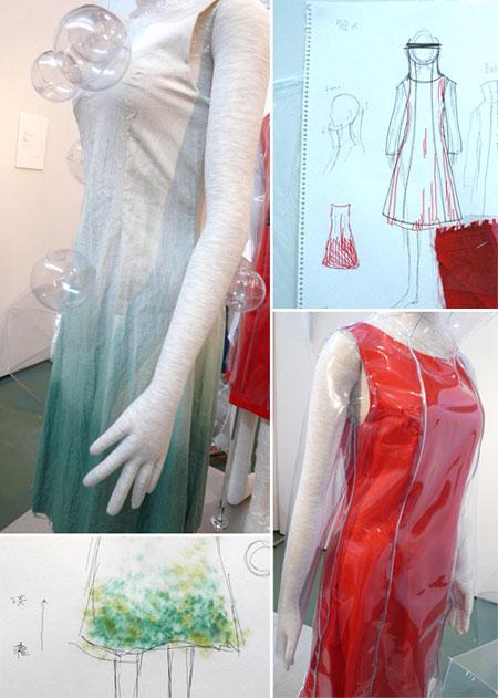 Ryo-chin作品展〜やっと雨に_a0017350_1046828.jpg