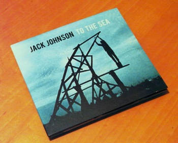 JACK JOHNSON TO THE SEA_c0019551_10222240.jpg