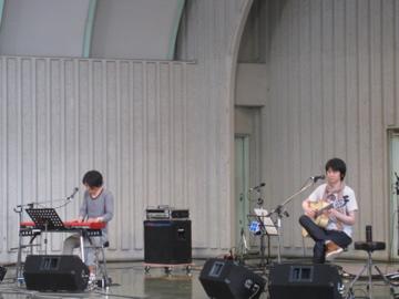 【高橋徹也】2010年_d0117859_8474919.jpg