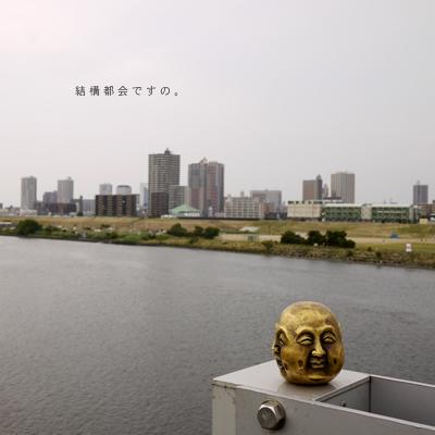 梅雨前の散歩_a0153361_19353927.jpg